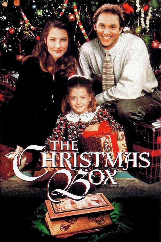 The Christmas Box