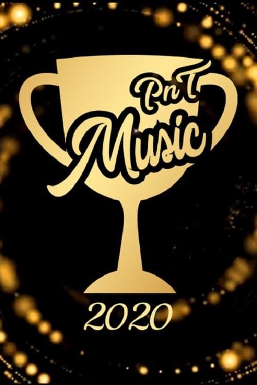 Pnt Music Awards 2020
