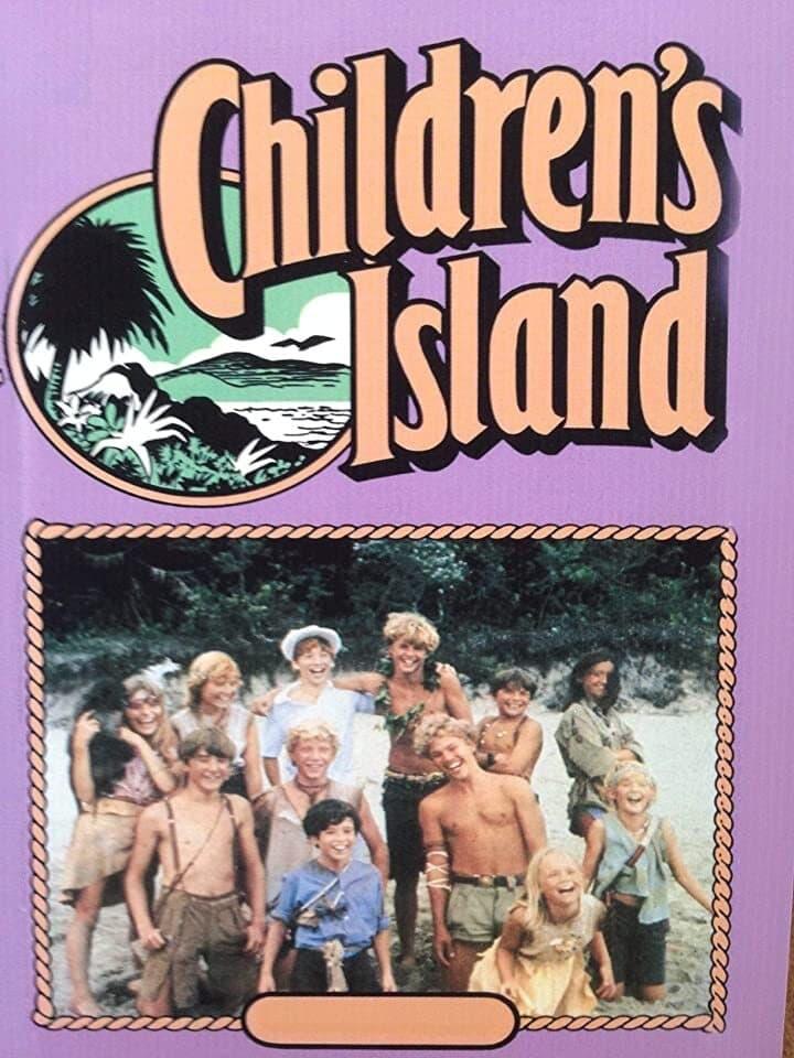 Children's Island