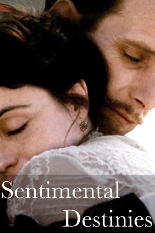 Los destinos sentimentales