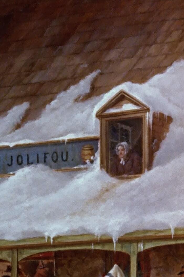 The Jolifou Inn