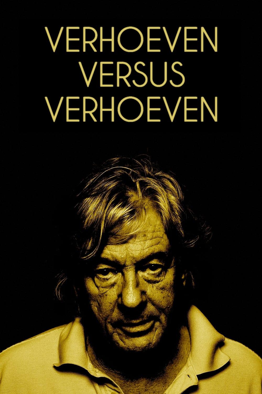 Paul Verhoeven, cinéaste de la provocation