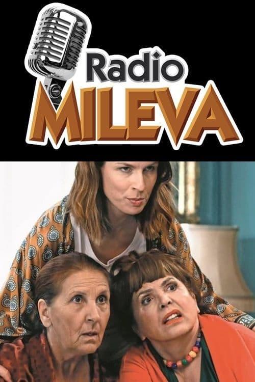 Radio Mileva (2021)