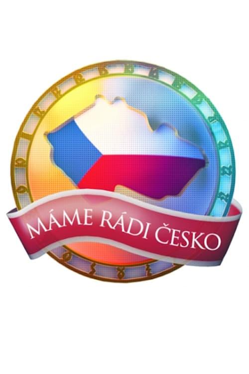 We love Czechia