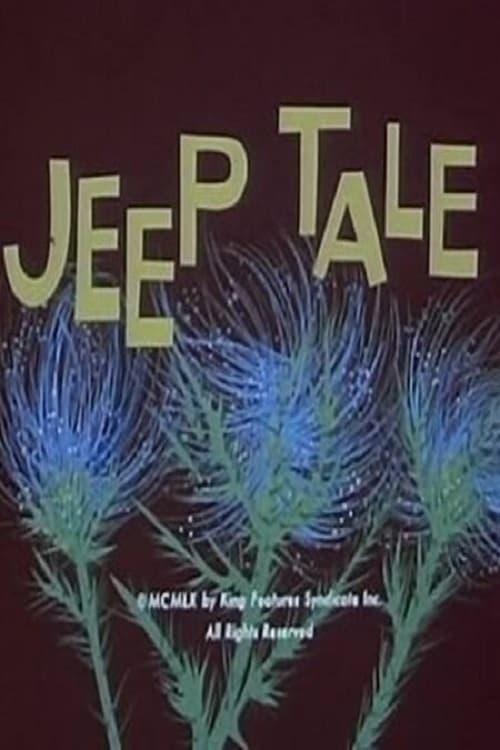 Jeep Tale