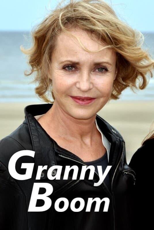 Granny boom