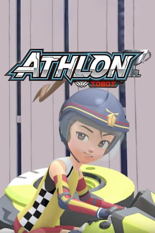 Tobot Athlon