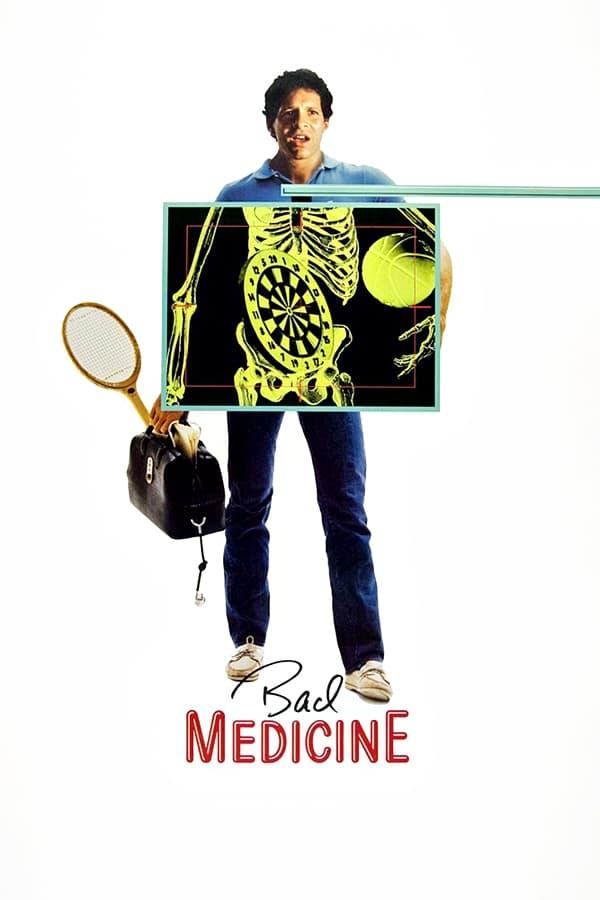 Loucademia de Medicina