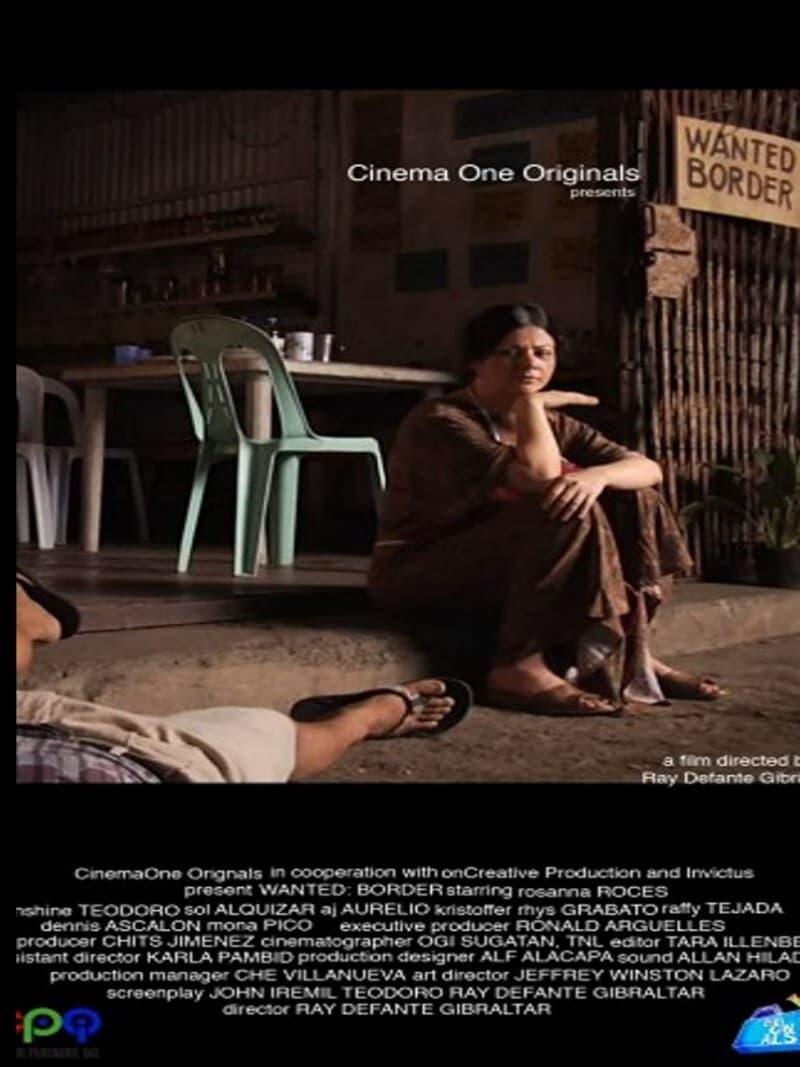 Rosanne Roces Filipino Female Porn Stars - Rosanna Roces - Movies, Age & Biography