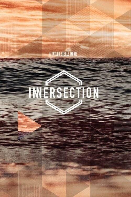 Innersection: Orange