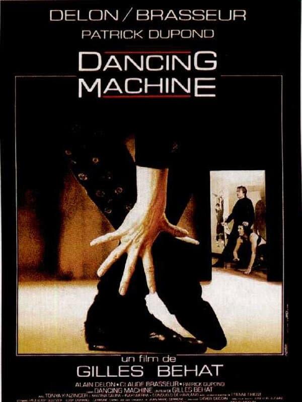 Dancing Machine