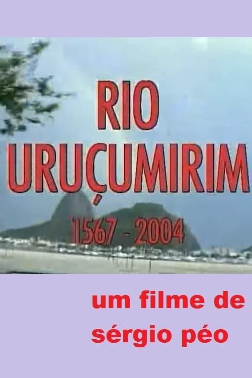 Rio Uruçumirim