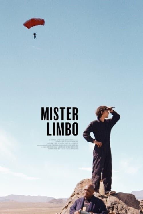 Mister Limbo