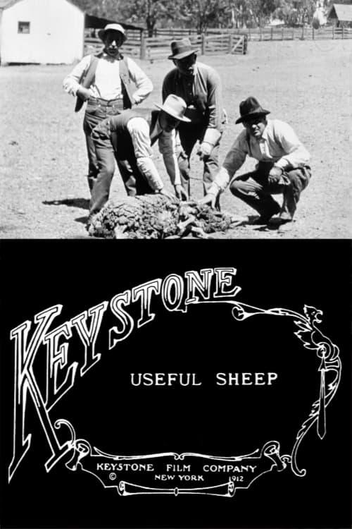 Useful Sheep
