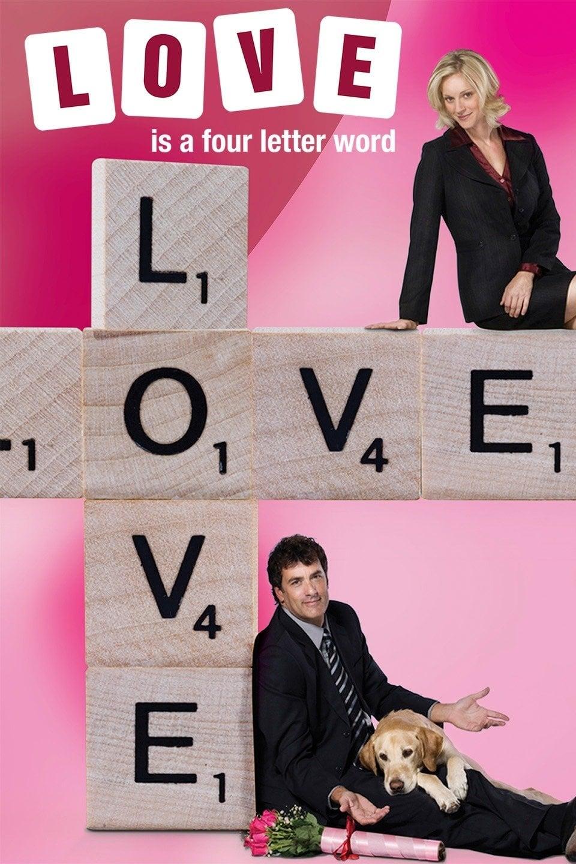 El amor tiene cuatro letras