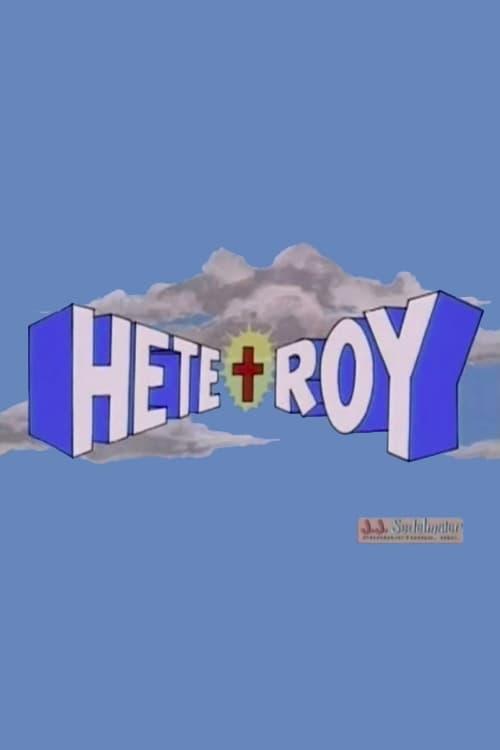 Hete-Roy