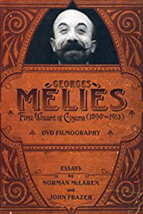 The Degradation of Dreyfus