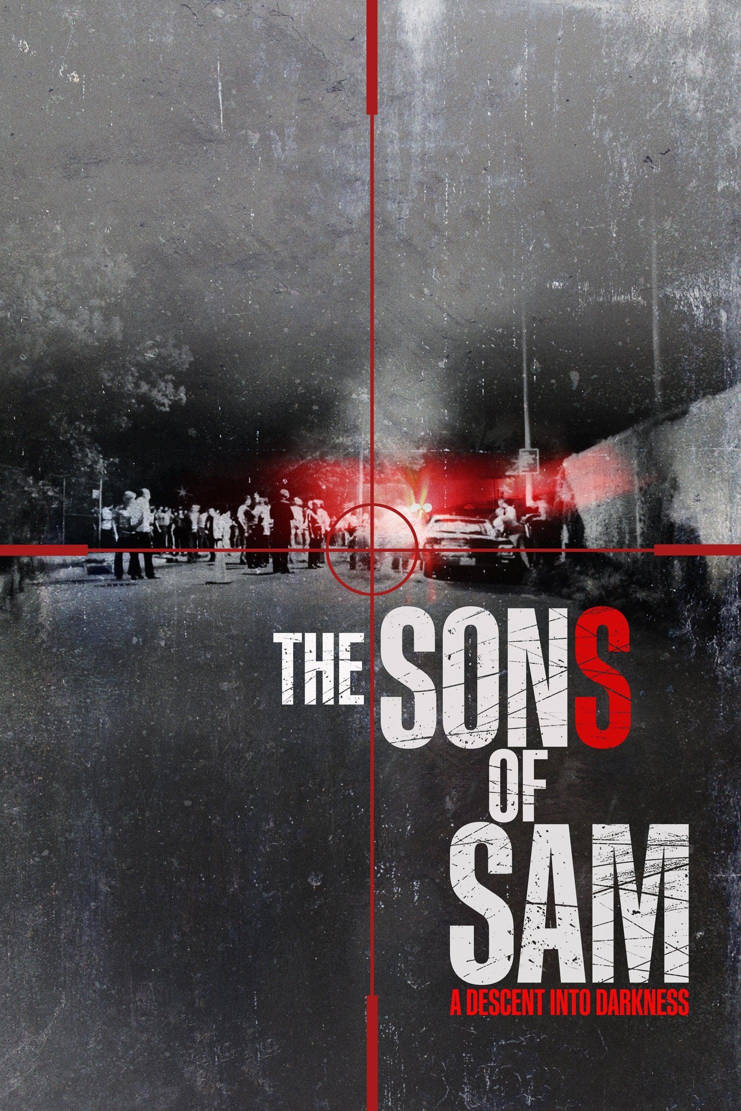 Los hijos de Sam: Un descenso a los infiernos