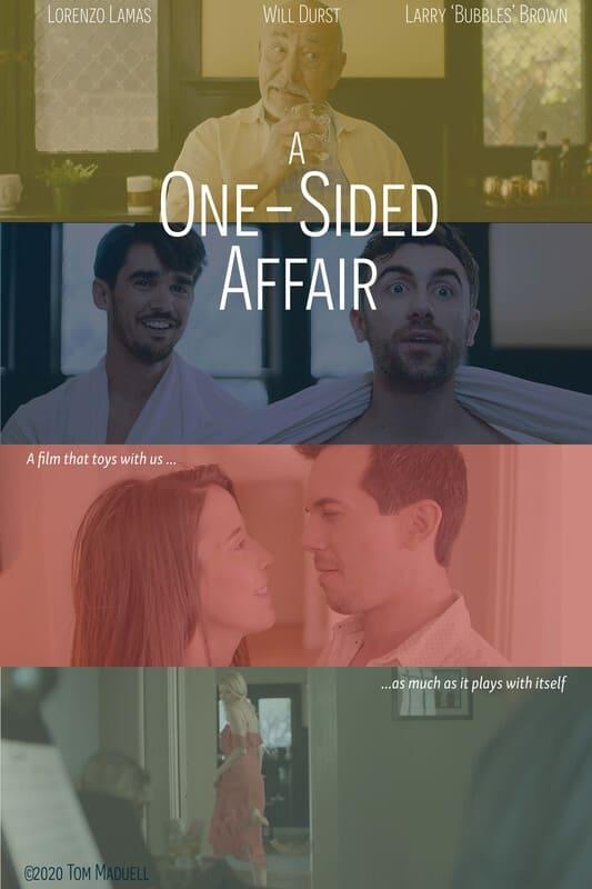 A One Sided Affair