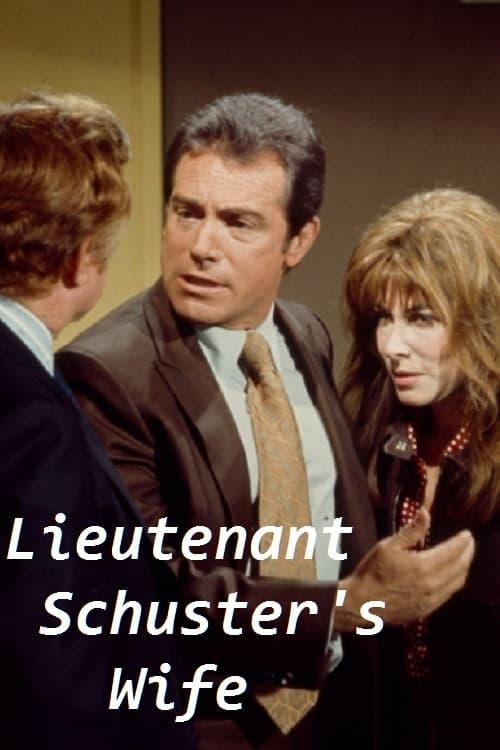 Lieutenant Schuster's Wife