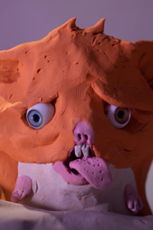 Hamster Hell 2