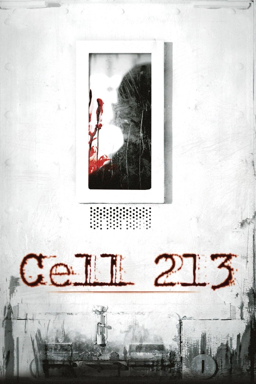 Cela 213 Bem-vindo ao Inferno