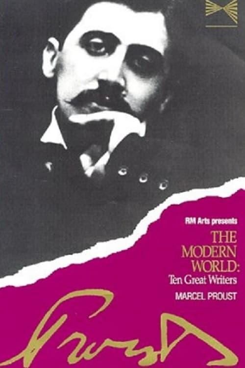 The Modern World: Ten Great Writers
