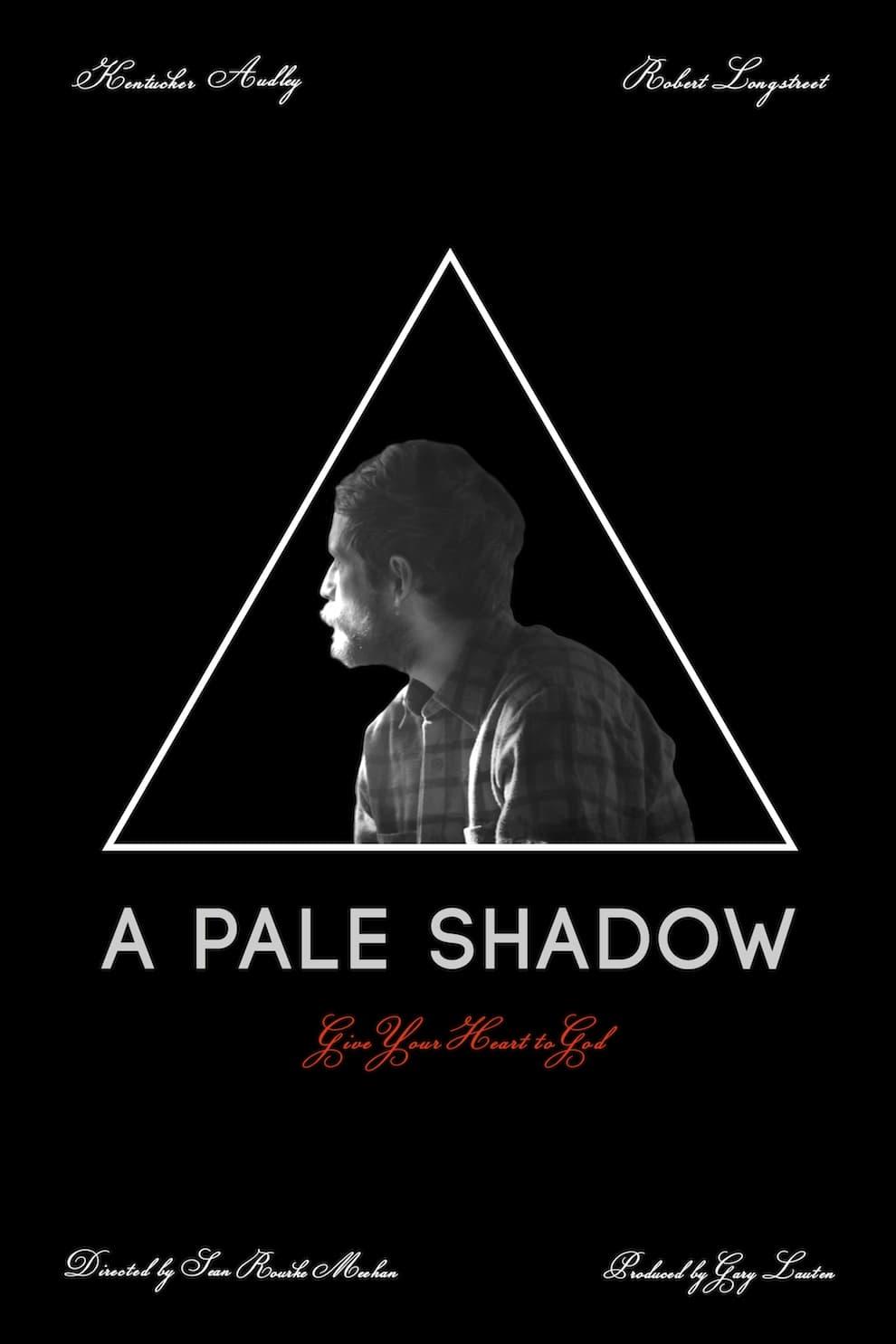A Pale Shadow