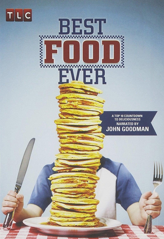 Best Food Ever
