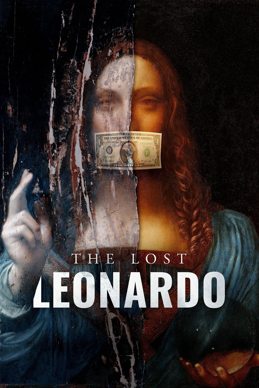 The Lost Leonardo