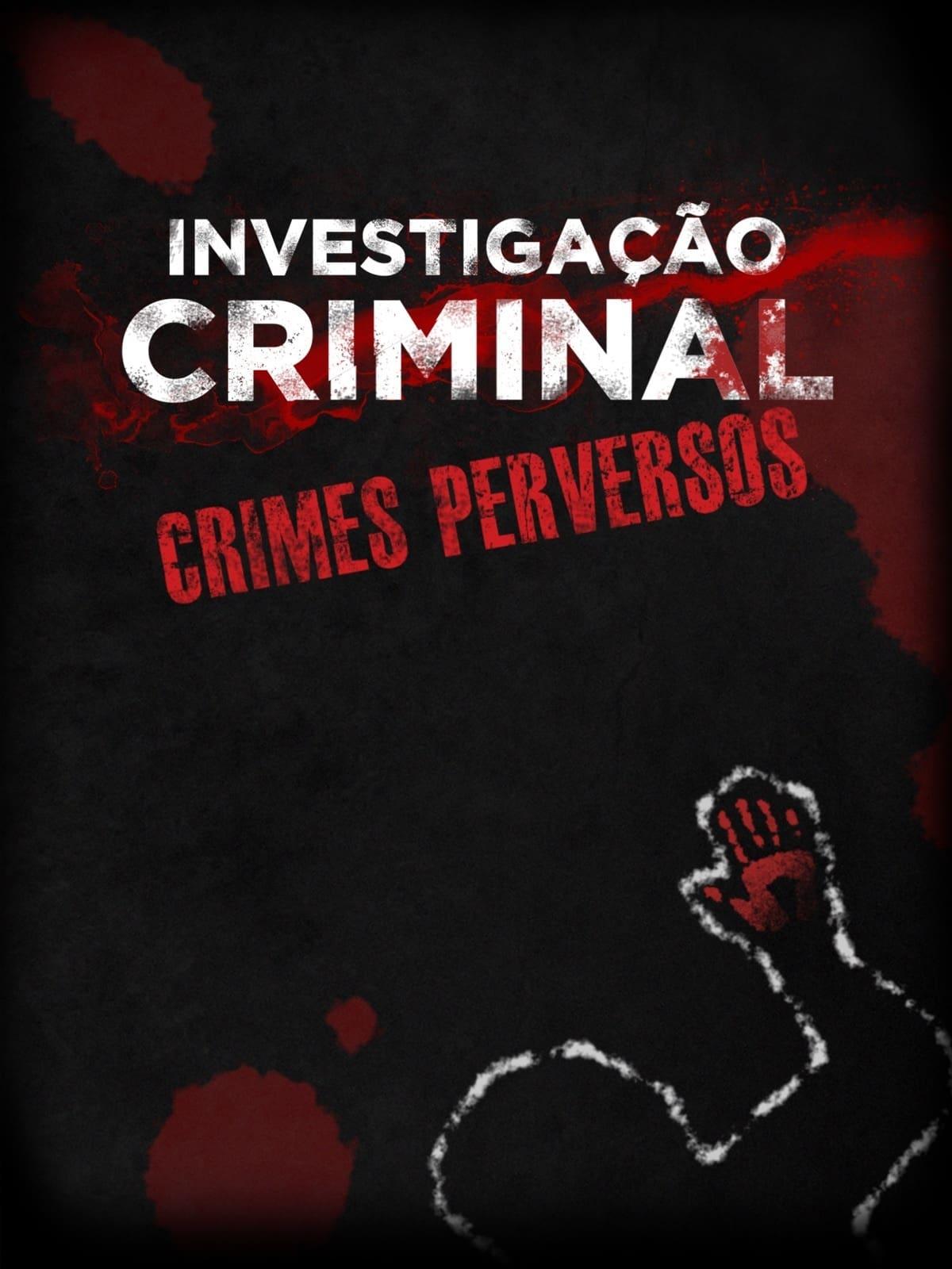 Crimes Perversos
