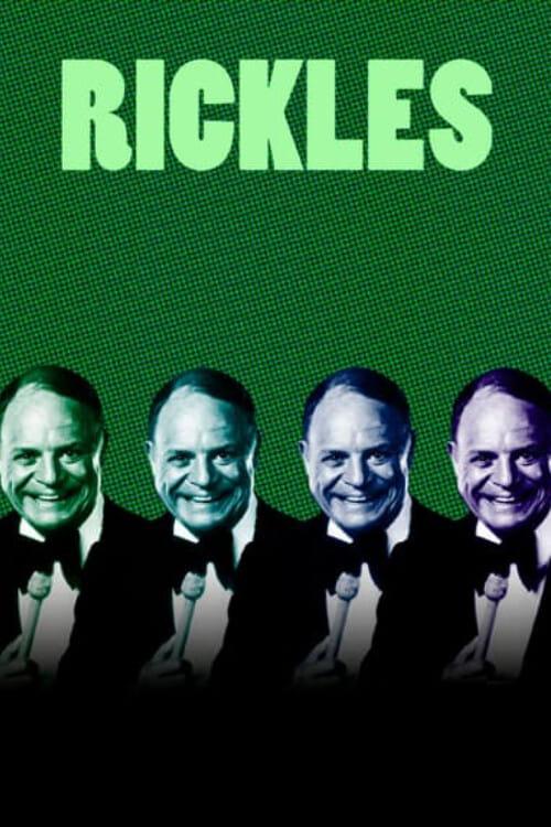Rickles