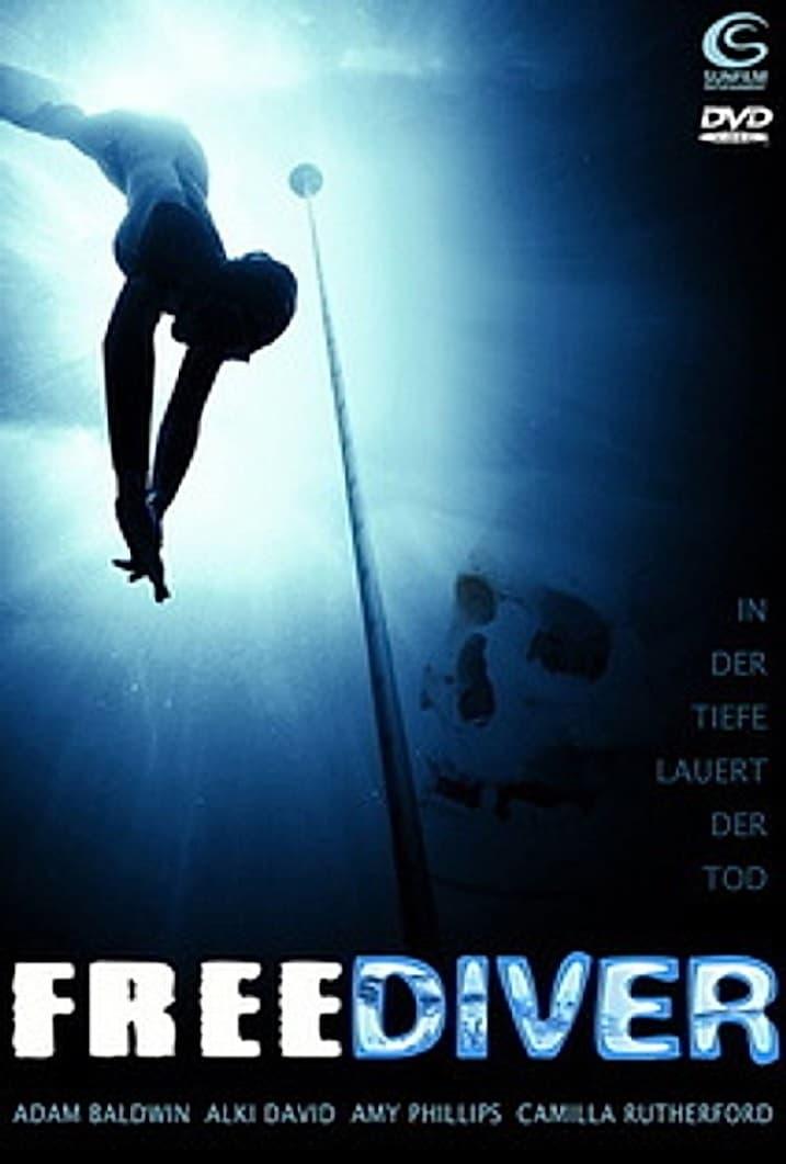 The Freediver