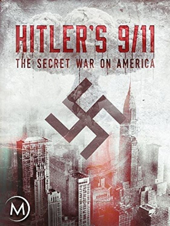 Hitler's 9/11