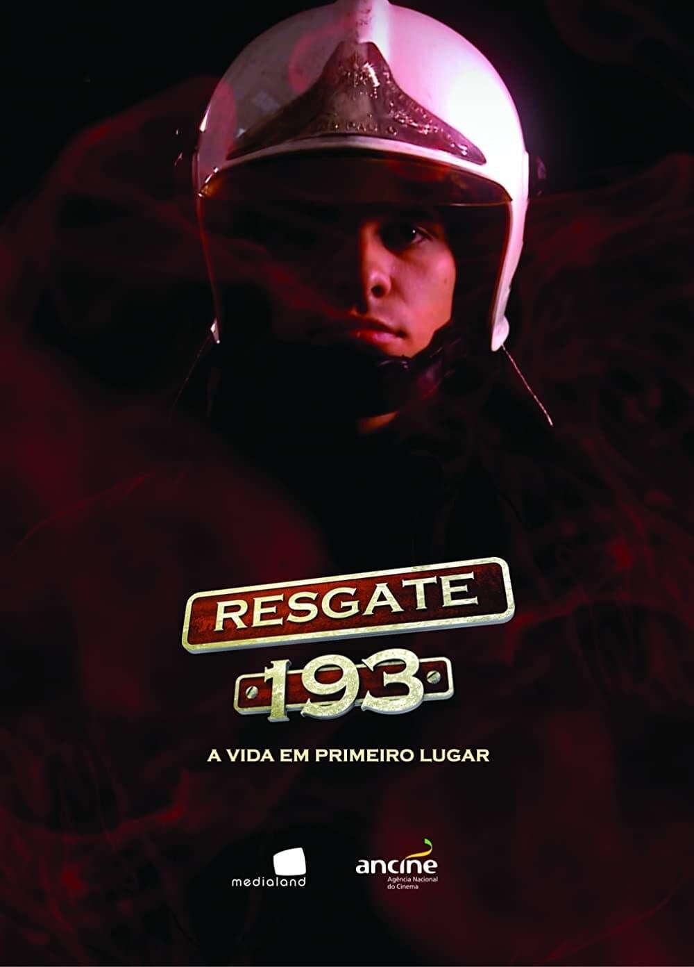Resgate 193