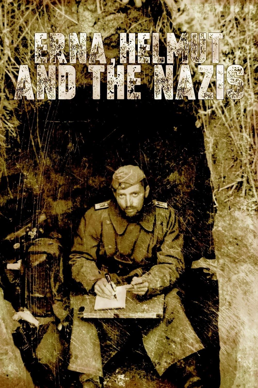 Erna, Helmut and the Nazis