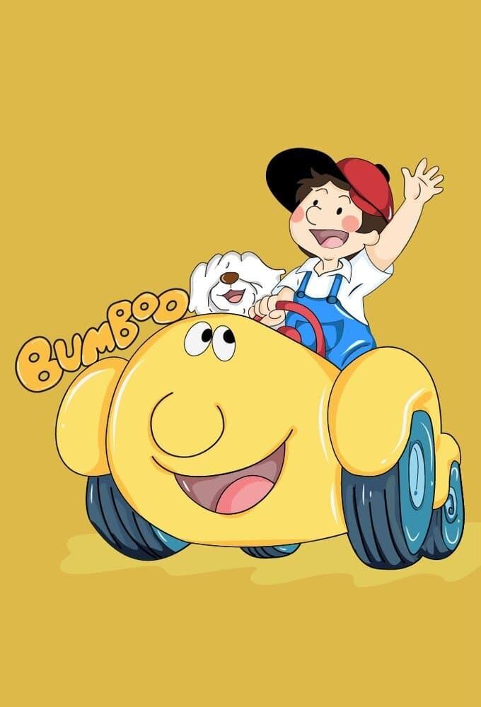 Hey! Bumboo