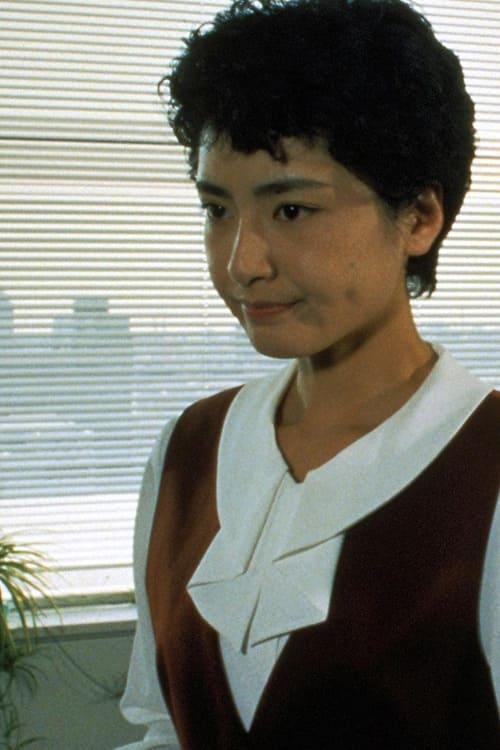 Henshin Mou Hitori No Watashi