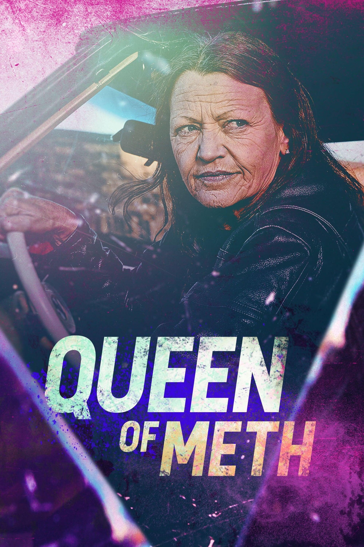 Queen of Meth