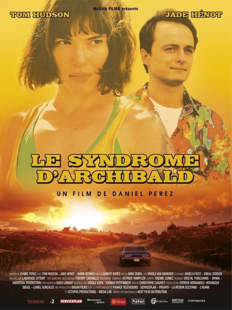 Archibald's Syndrome