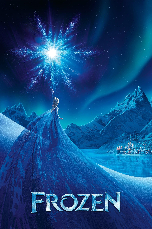 Frozen: O Reino do Gelo