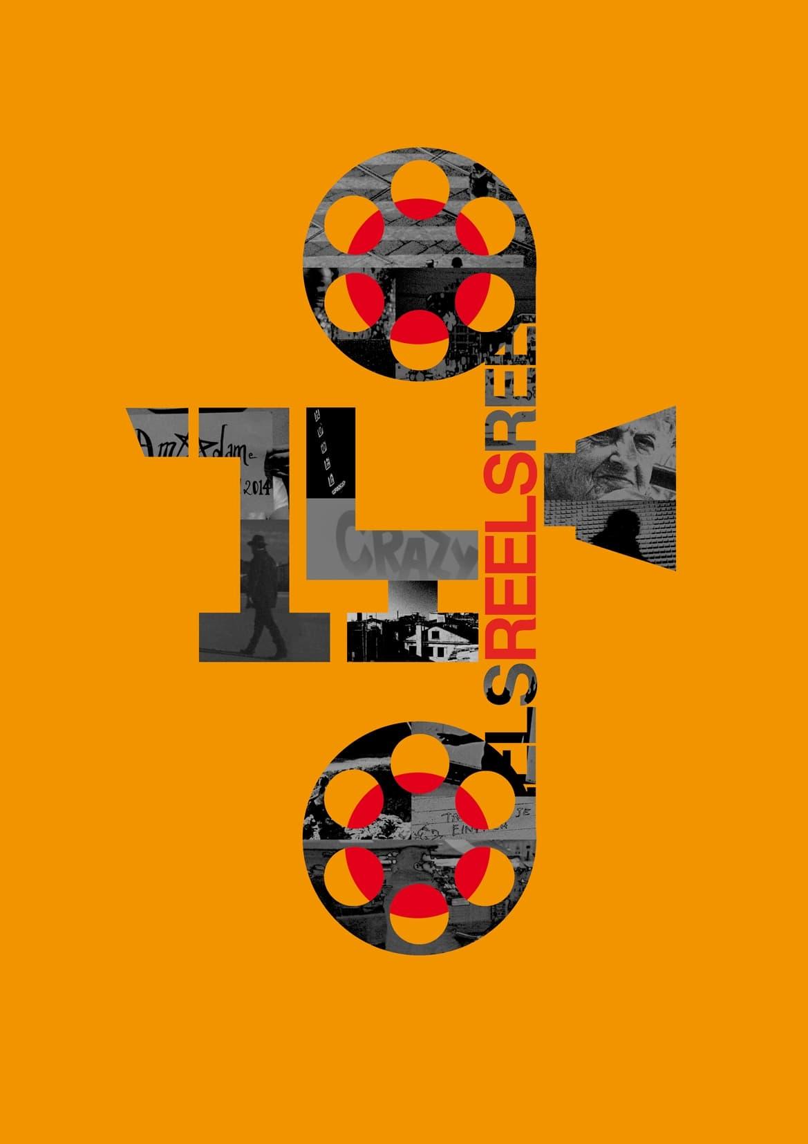 14Reels