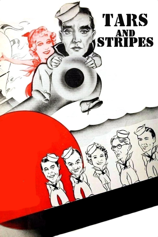Tars and Stripes