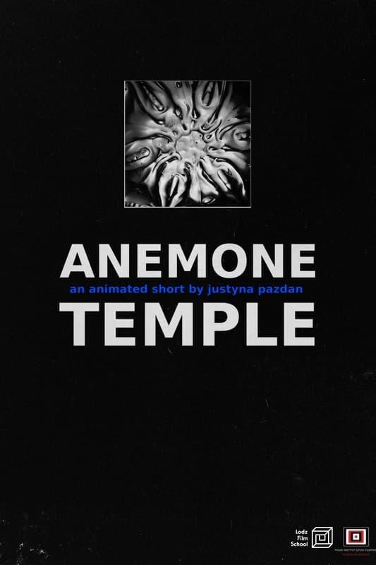 Anemone Temple