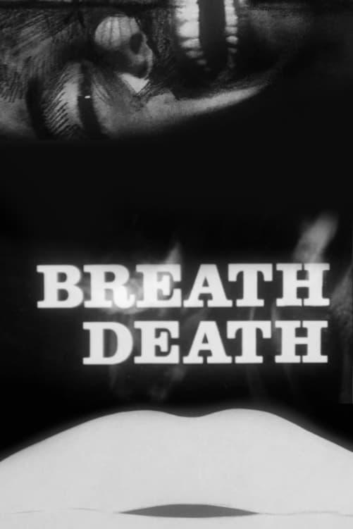 Breathdeath