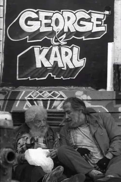 George & Karl