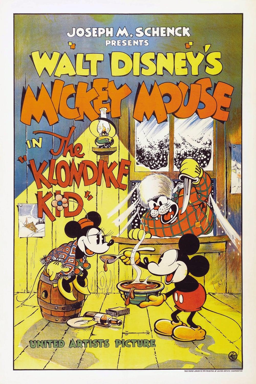 Mickey Mouse: Al rescate de Minnie