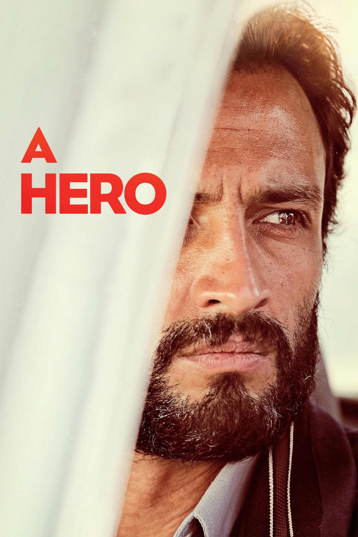 Un héroe