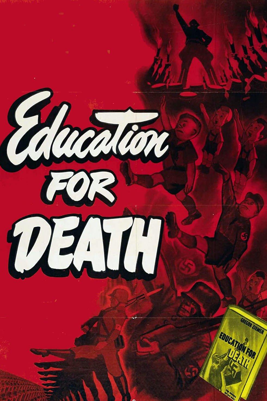L'éducation pour le mort