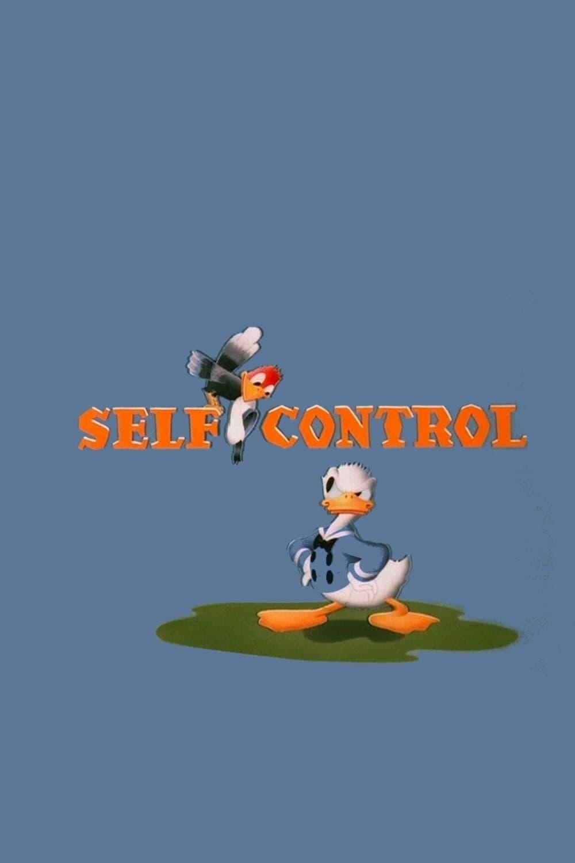 Le Sang-Froid de Donald